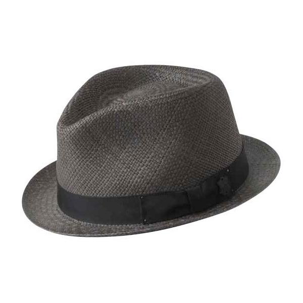 af0a191c Chapeau Panama Bailey Sydney; Panama Hat ...