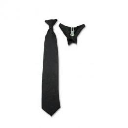 Cravate sécurité