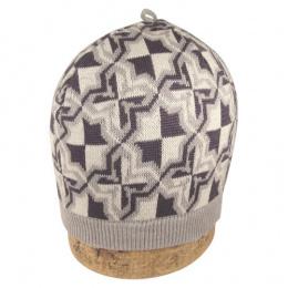 Sri Hat