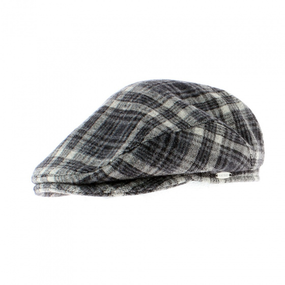 Mayser soft cap