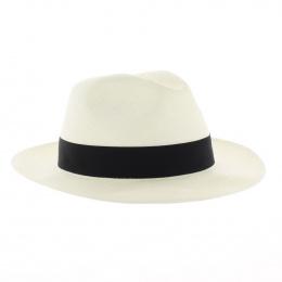 Chapeau Panama - Homero Ortega