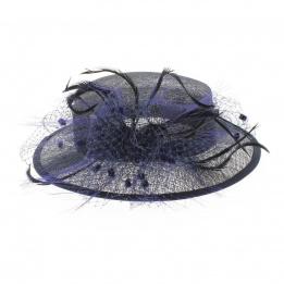 Location de chapeau