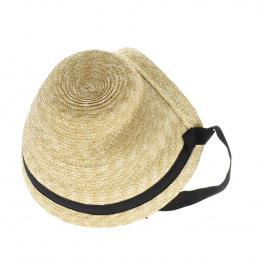 Correzien hat