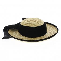 Breton hat