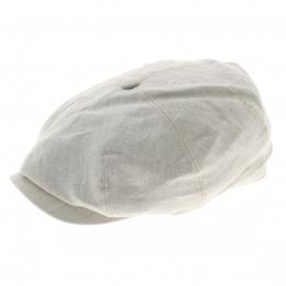 Casquette hatteras - Gilchrist Stetson