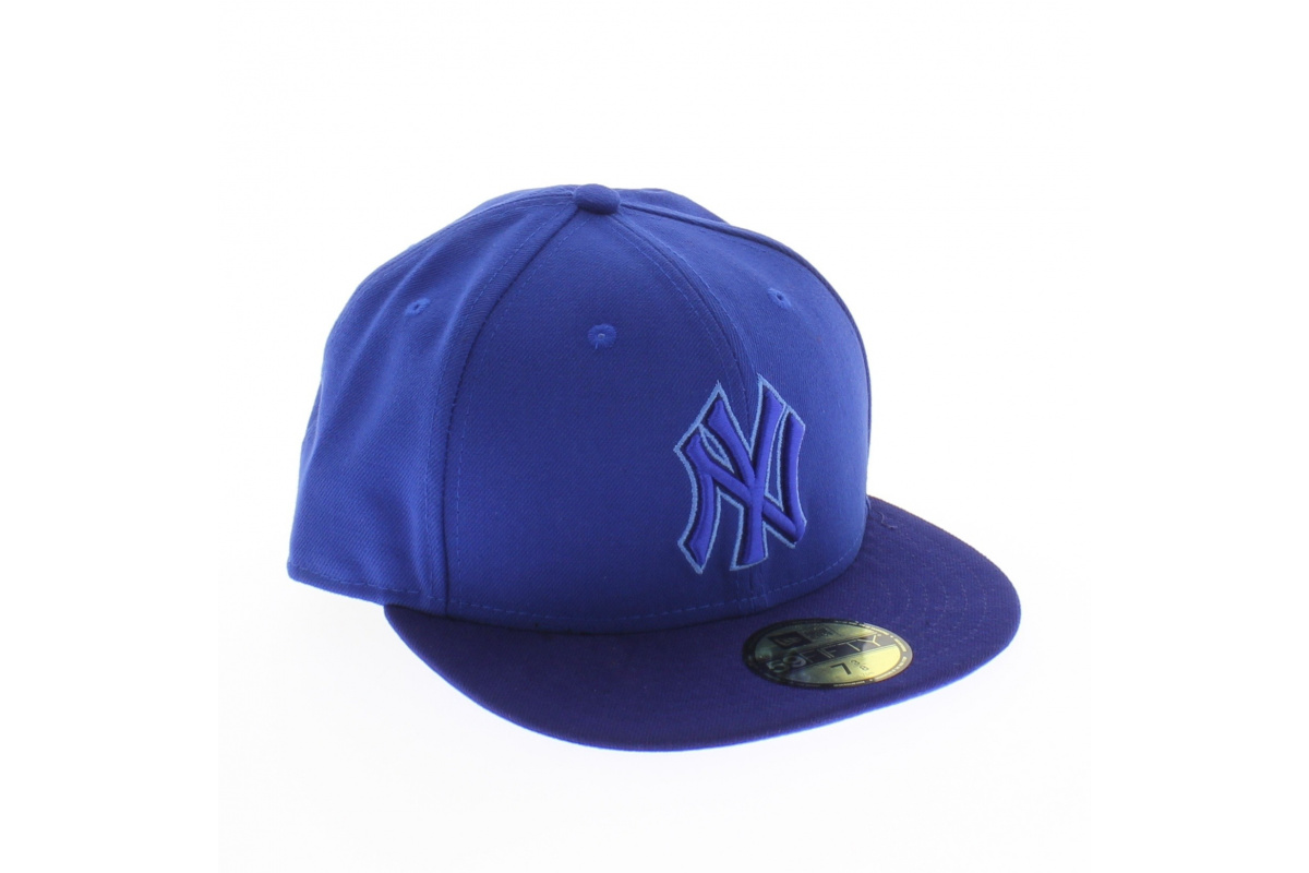 Casquette 59Fifty