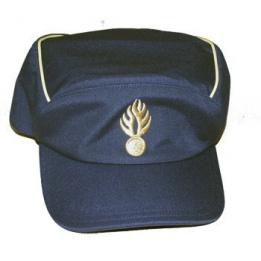 Casquette gendarme