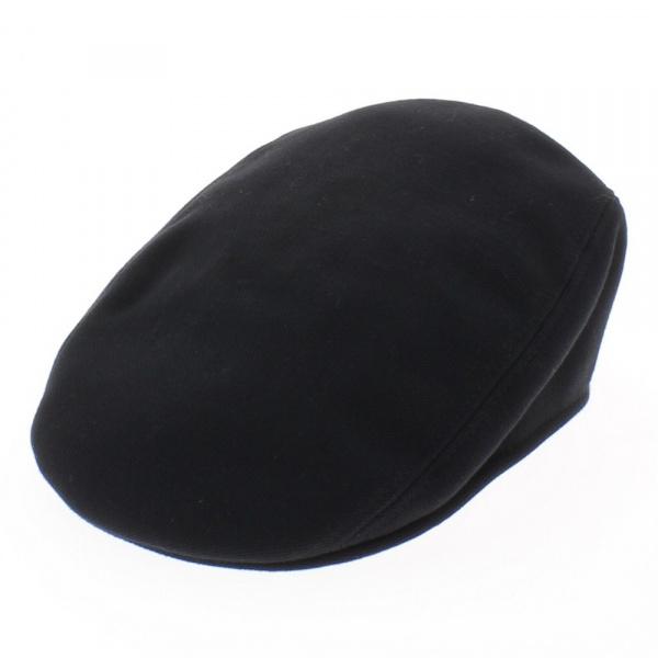 réflexions sur bonne texture officiel de vente chaude Cotton cap : Lacoste style