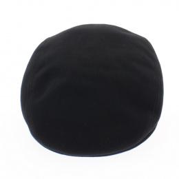 Casquette bombé en coton