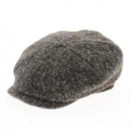 dalena cap