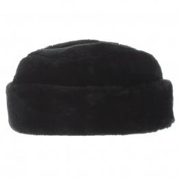 Diplomat Winter Hat
