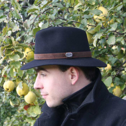 Borsalino Rain Proof