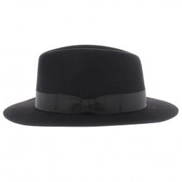 Le chapeau Fedora style  Michael Jackson