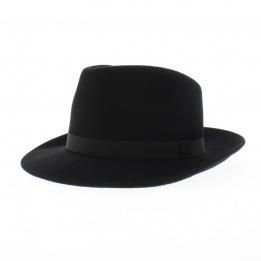 Chapeau style Michael Jackson
