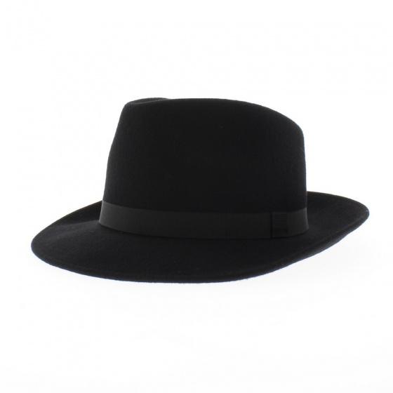 Michael Jackson hat