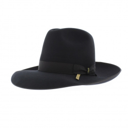 Chapeau juif Borsalino
