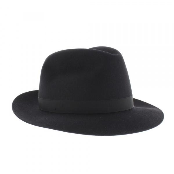 Roller hat