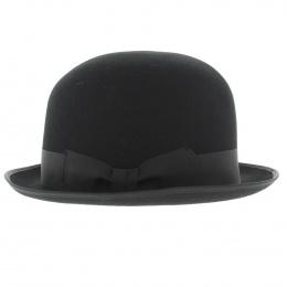 melon Hat
