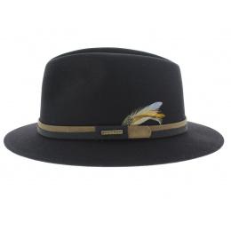 Chapeau feutre poil Radford