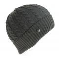 bonnet baldessarini