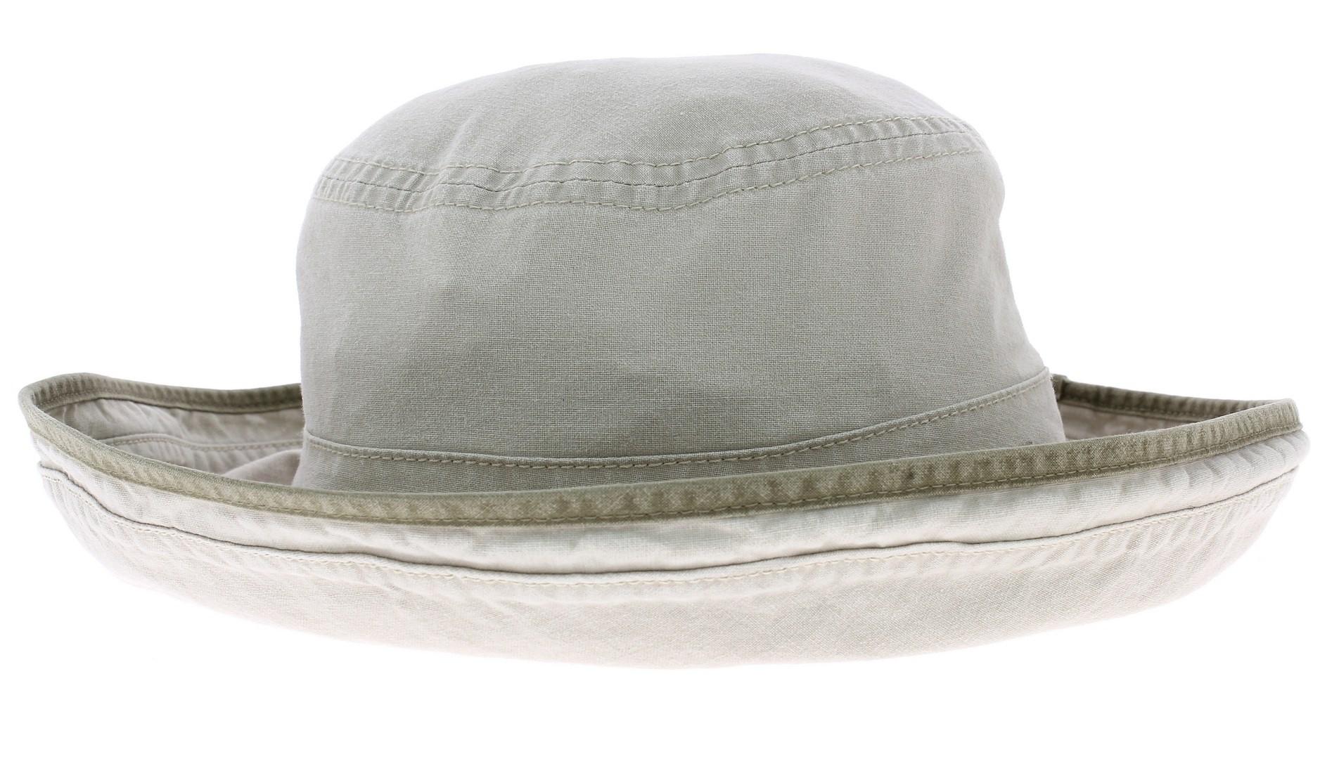2851d25b90161 https   www.chapellerie-traclet.com fr bonnet 3202-bonnet-a-pompon ...
