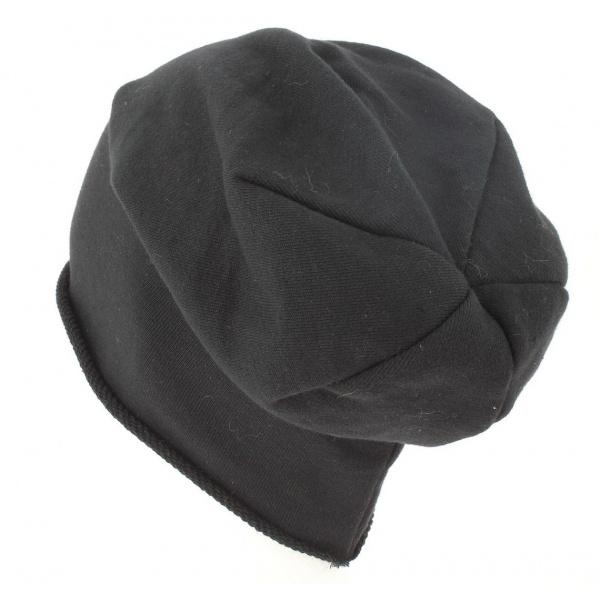Bonnet nobis beautifull