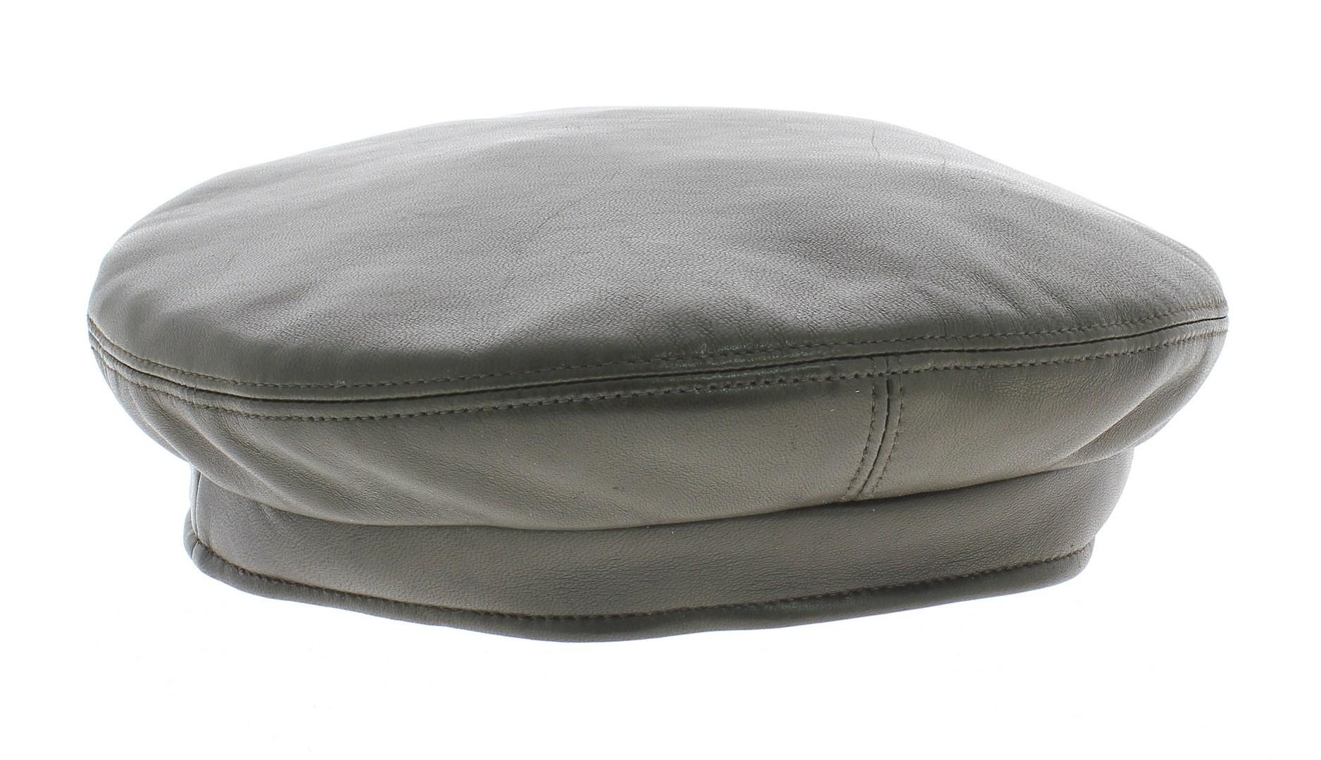 d7bbfb9833f https   www.chapellerie-traclet.com fr bonnet 3202-bonnet-a-pompon ...