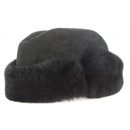 Hat true Man fur