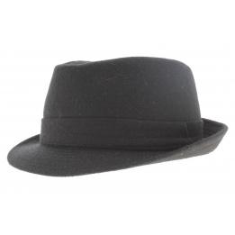 chapeau trilby enfant