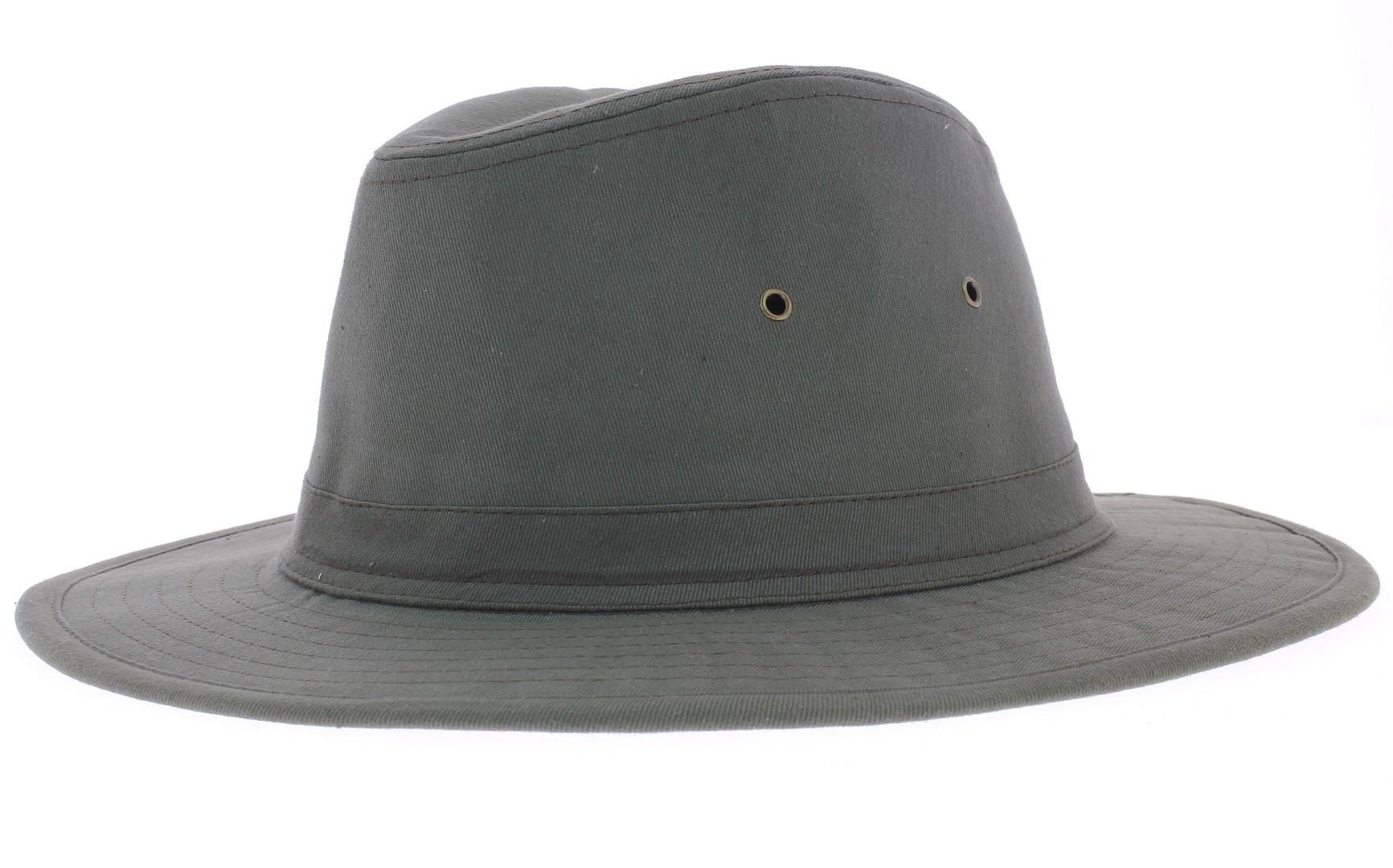 0dda208b7b232 https   www.chapellerie-traclet.com fr bonnet 3202-bonnet-a-pompon ...