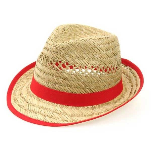 Chapeau de soleil