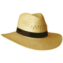 chapeau publicitaire