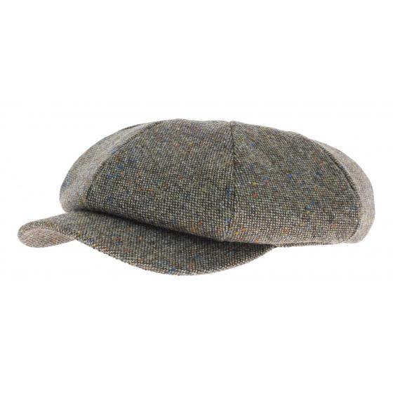 stephanoise chinee cap