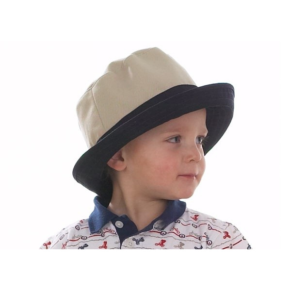 0fedac3c77b48 Children hat par Tilley