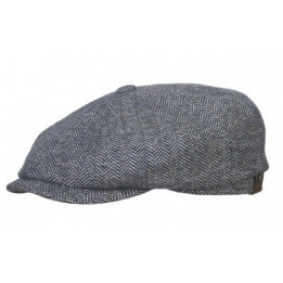 casquette hatteras montville