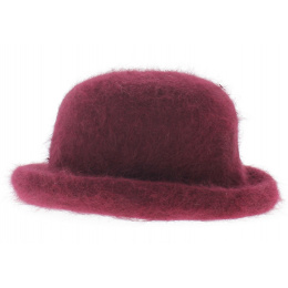Beatrice women hat