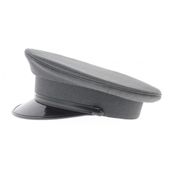 Cap driver