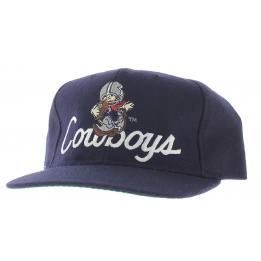 Cowboys NFL CAP