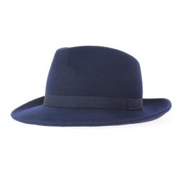 Large size hat