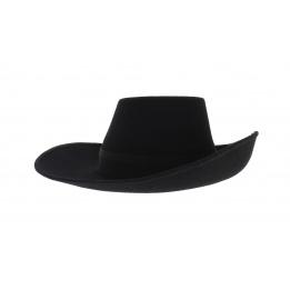 Chapeau d'Artagnan