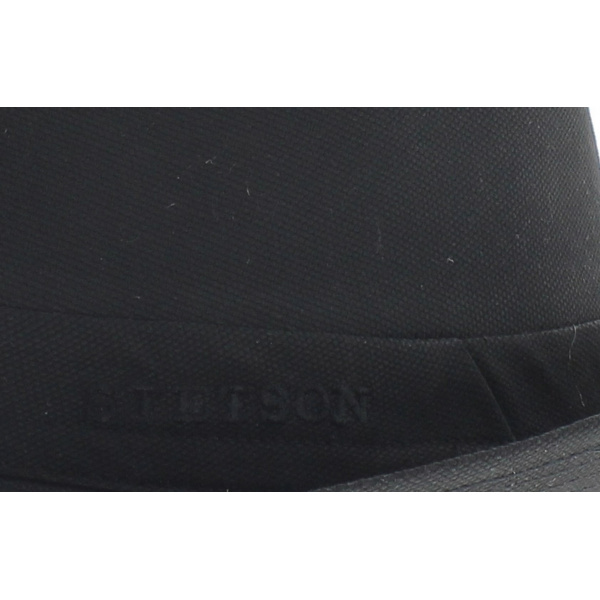 Chapeau tissu - Teton