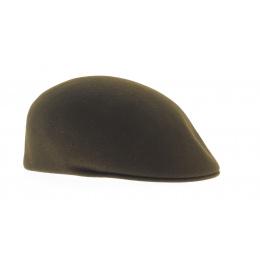 Stetson ultralight cap