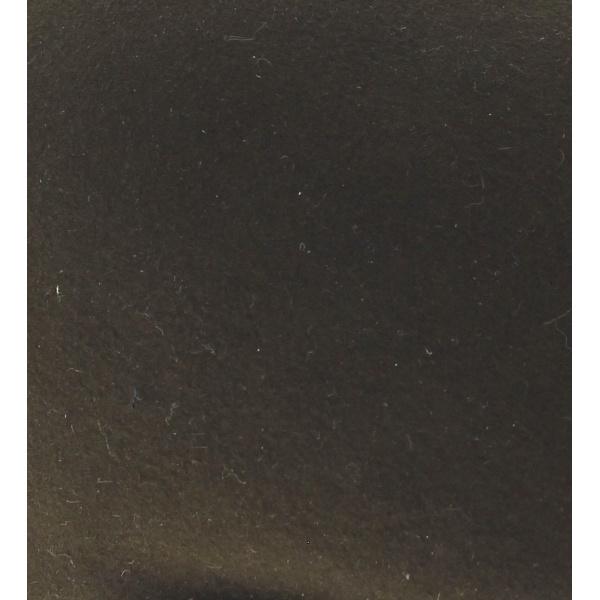 Casquette ultralight stetson
