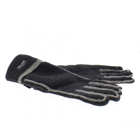 thinsulate comfort glove