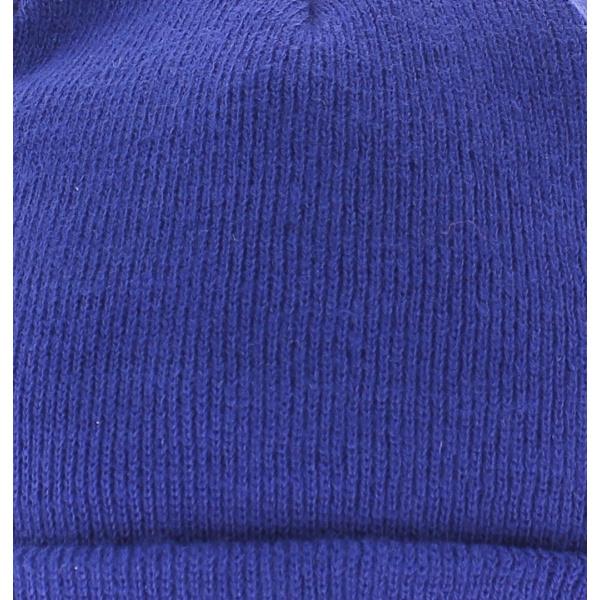 Bonnet Bleu Court New York Rangers- 47 Brand