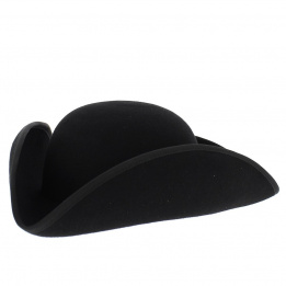 Tricorn hat - Aristocrat