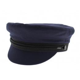 Summer sailor cap Pornic