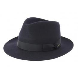 Chapeau Bogart Penn marine