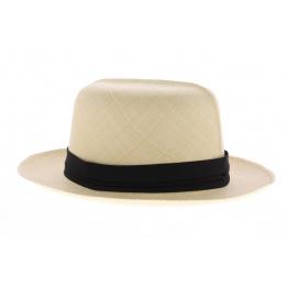 Panama Hat Montecristi