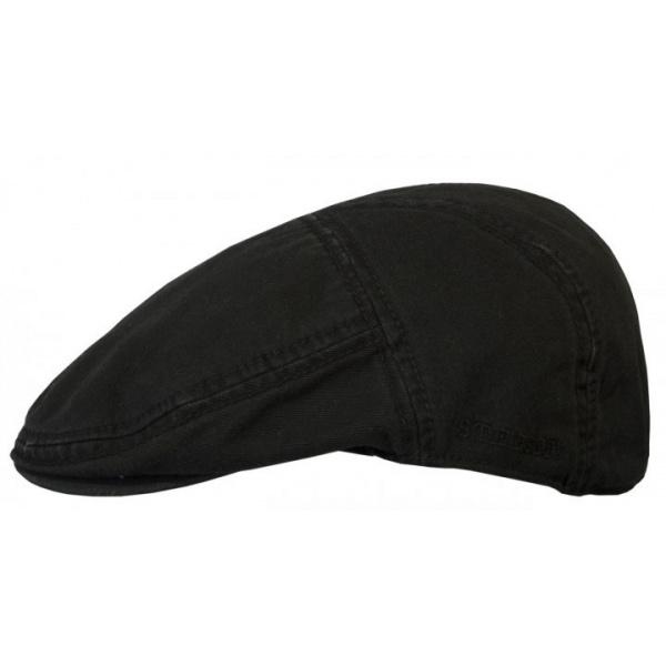 Oakwood stetson cap